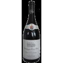 Bourgogne Baron de Coulanges 2011