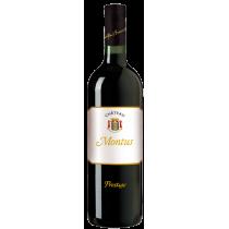 Madiran Château Montus Prestige 2001