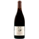 Bourgogne Rouge Le Renard 2013