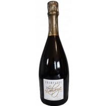 Champagne Benoît Lahaye Naturessence