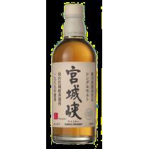 Miyagikyo Non Aged Whisky