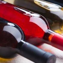 Box vin Panier Apéro