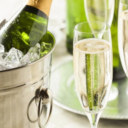Abonnement vin Champagne