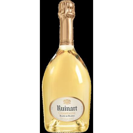Champagne Ruinart Blanc de Blanc Magnum