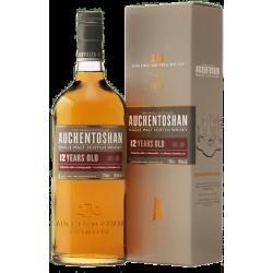 Auchentoshan 12 ans Single Malt Whisky