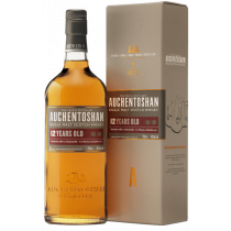 Auchentoshan 12 ans Single Malt Whisky
