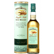 The Tyrconnell Single Malt Whisky