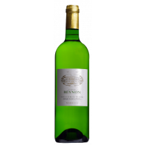 Château Reynon-  Bordeaux Blanc 2014 D. Dubourdieu