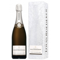 Champagne Louis Roederer Blanc de Blancs 2009