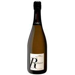 Champagne Franck Pascal - Reliance - brut nature