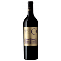 Brio de Cantenac Brown 2015 - Margaux