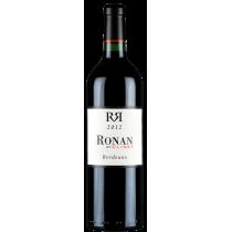 Ronan By Clinet 2012 Grand Vin de Bordeaux