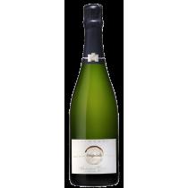 Champagne Françoise Bedel- Origin'elle