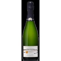 Champagne Françoise Bedel-L'Âme de la Terre 2006