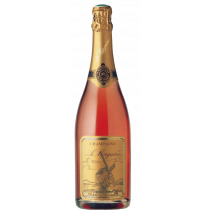 Champagne A. Margaine- Rosé