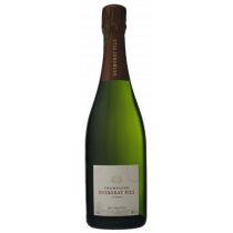 Champagne Guiborat Fils- Tradition Extra Brut