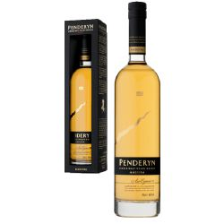 Penderyn Madeira Single Malt