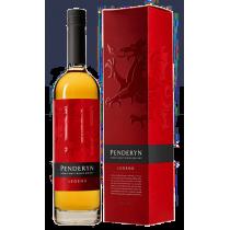 Penderyn Legend Single Malt Whisky