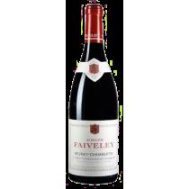 Gevrey Chambertin 1er Cru Lavaux St Jacques 2013 Faiveley