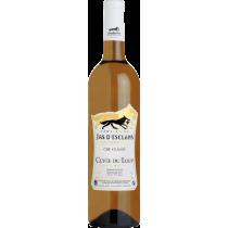 Côtes de Provence Jas D'Esclans Cuvée du Loup Blanc