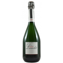 Champagne Lancelot-Pienne Cuvée Marie Lancelot