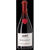 Marsannay Château de Marsannay 2013 Vin de Bourgogne