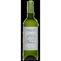 Côtes de Gascogne Tariquet Classic