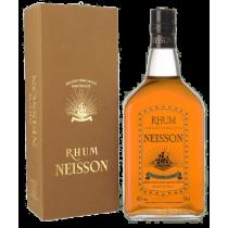 Rhum Neisson Extra Vieux Martinique