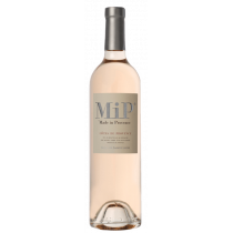 MIP Classic Rosé 2015 Jéroboam
