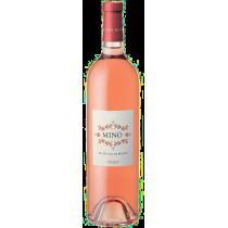 Mino Rosé 2019 Sant Armettu