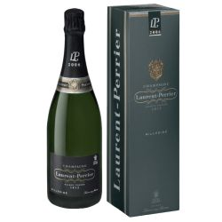 Laurent-Perrier Millésime 2006