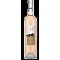 Jas D'Esclans Cotes de Provence Coeur de Loup Cru Classé Rosé