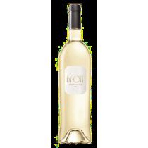 By OTT blanc 2020- Côtes de Provence