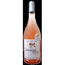 Domaine Vico Rosé 2015