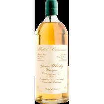 THE UNIQUE Whisky Michel COUVREUR
