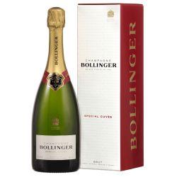 Bollinger Spécial Cuvée Magnum