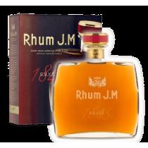Rhum JM Cuvée 1845