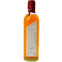WHISKY IN VIN JAUNE CASK 2019 46% Michel COUVREUR