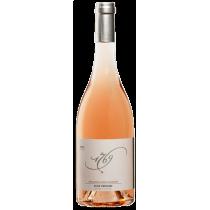 1769 Rosé 2016 - Clos Venturi