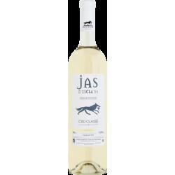 Jas D'Esclans Cru Classé Blanc 2017