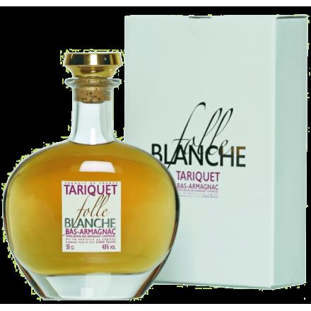 Folle Blanche Tariquet Bas-Armagnac