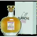 Folle Blanche Tariquet