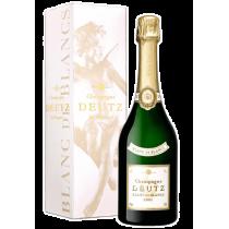 Champagne Deutz Blanc de Blancs 2009