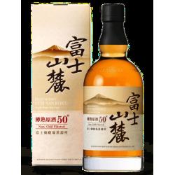 Kirin Fuji Sanroku - whisky japonais