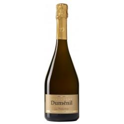 Dumenil Brut Prestige 1er Cru Vieilles Vignes