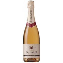 champagne Dumenil Rosé Vieilles Vignes