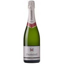 Champagne Dumenil Brut Nature 1er Cru