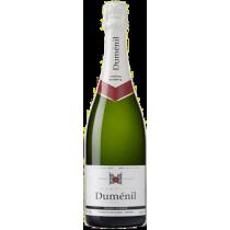 Champagne Dumenil Grande Réserve Magnum
