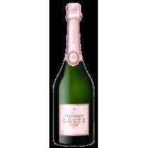Champagne Deutz Brut Rosé Magnum