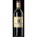Bandol rouge 2014 Château Pibarnon Magnum